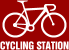 CYCLING STATION